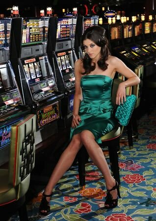Casino Fashion Tips