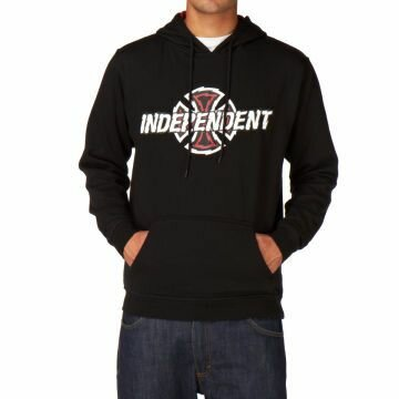 Independent Skate Clothing
