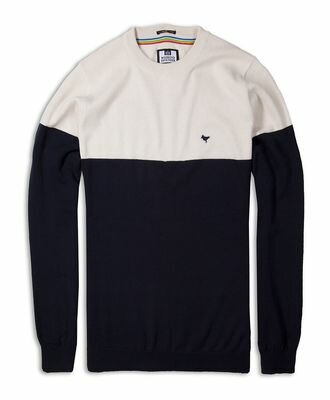 Weekend Offender Knits For Men