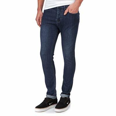 Rhythm No. 01 Skinny Jeans