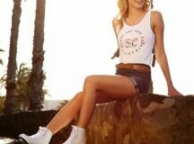 SoulCal Summer Fashion For Women