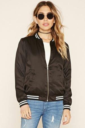 forever-21-sheeny-padded-varsity-jacket