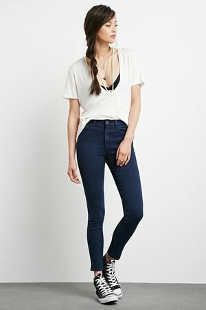 forever-21-the-fairfax-high-rise-jean