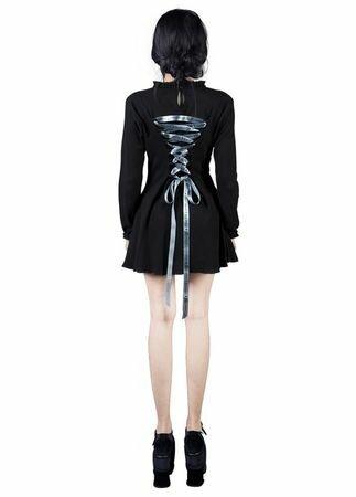 morph8ne-charlotte-dress