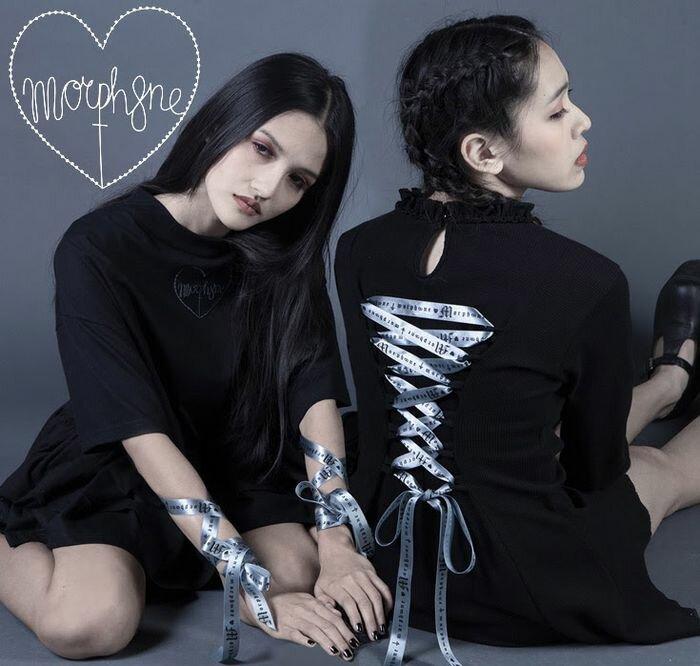 morph8ne-clothing
