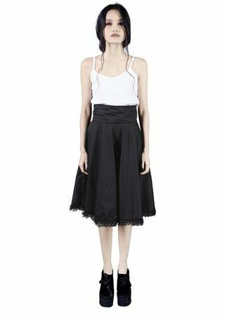 morph8ne-sway-skirt