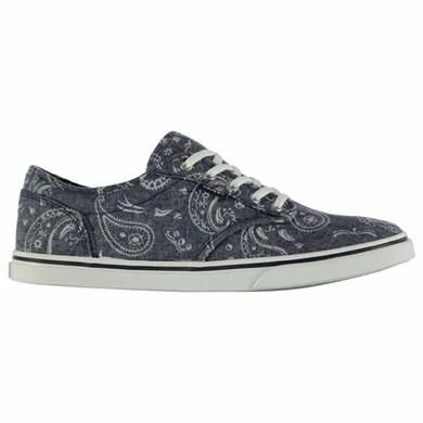 vans-atwood-low-season-bandana-canvas-shoes