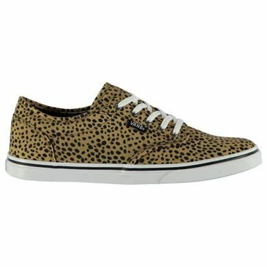 vans-atwood-low-season-cheetah-canvas-shoes