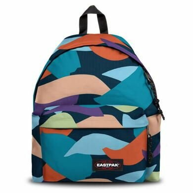 eastpak-padded-paker-backpack
