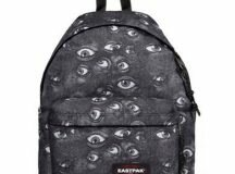 Eastpak New Season Backpacks