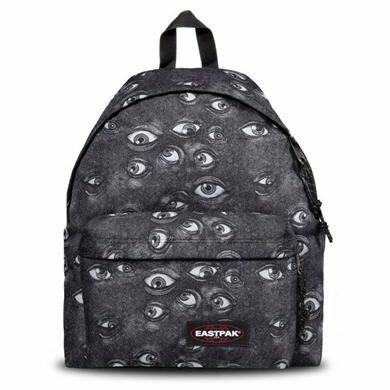 eastpak-padded-paker-dark-eyes-backpack