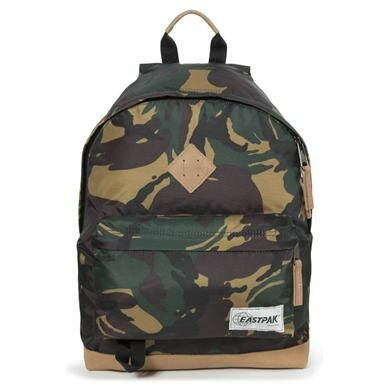 eastpak-wyomg-backpack