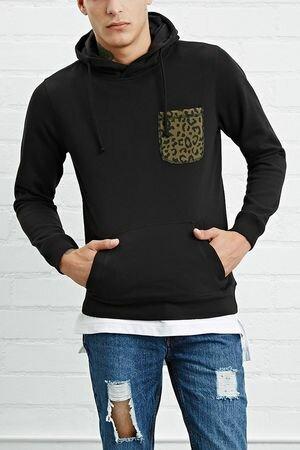 forever-21-cheetah-pocket-hoodie