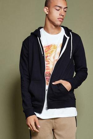 forever-21-zip-up-drawstring-hoodie