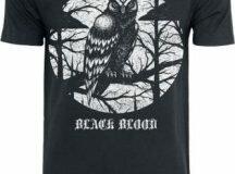Black Blood Clothing For Men