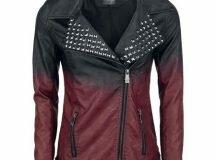 Black Premium Clothing For Women