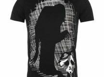 Jilted Generation Clothing For Men