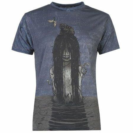 Jilted Generation Sub T-Shirt