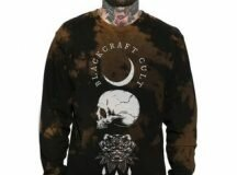 Blackcraft Cult Clothing For Men