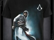 Assassin's Creed Origins Clothing