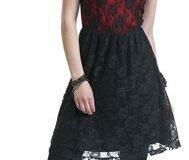 Black Premium Black Dresses