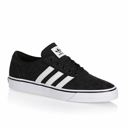 Adidas Originals Adi-ease Shoes