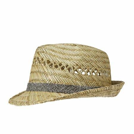 Animal Logen Hat